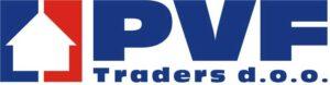 PVF-logo